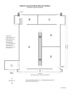 Ellen_Floorplan simplified2_PS2014Oct