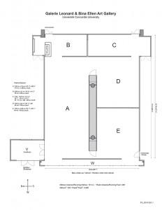 Ellen_Floorplan simplified2_PS2014Oct