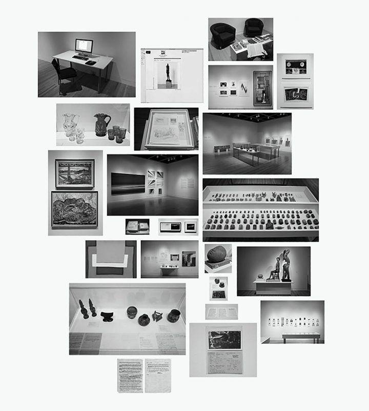 Expo_Virtuelle_WEB