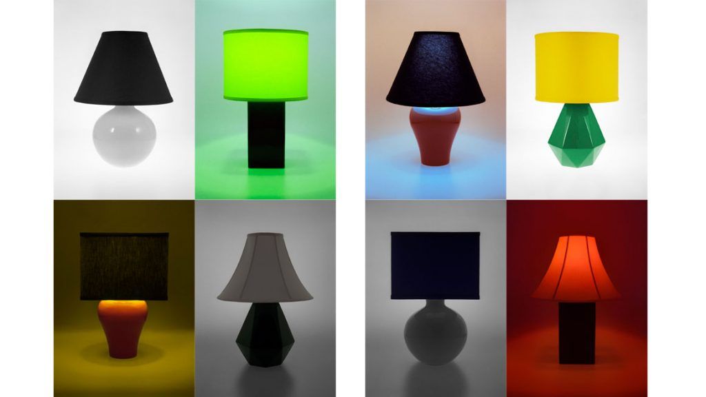 LAMPS_News-01