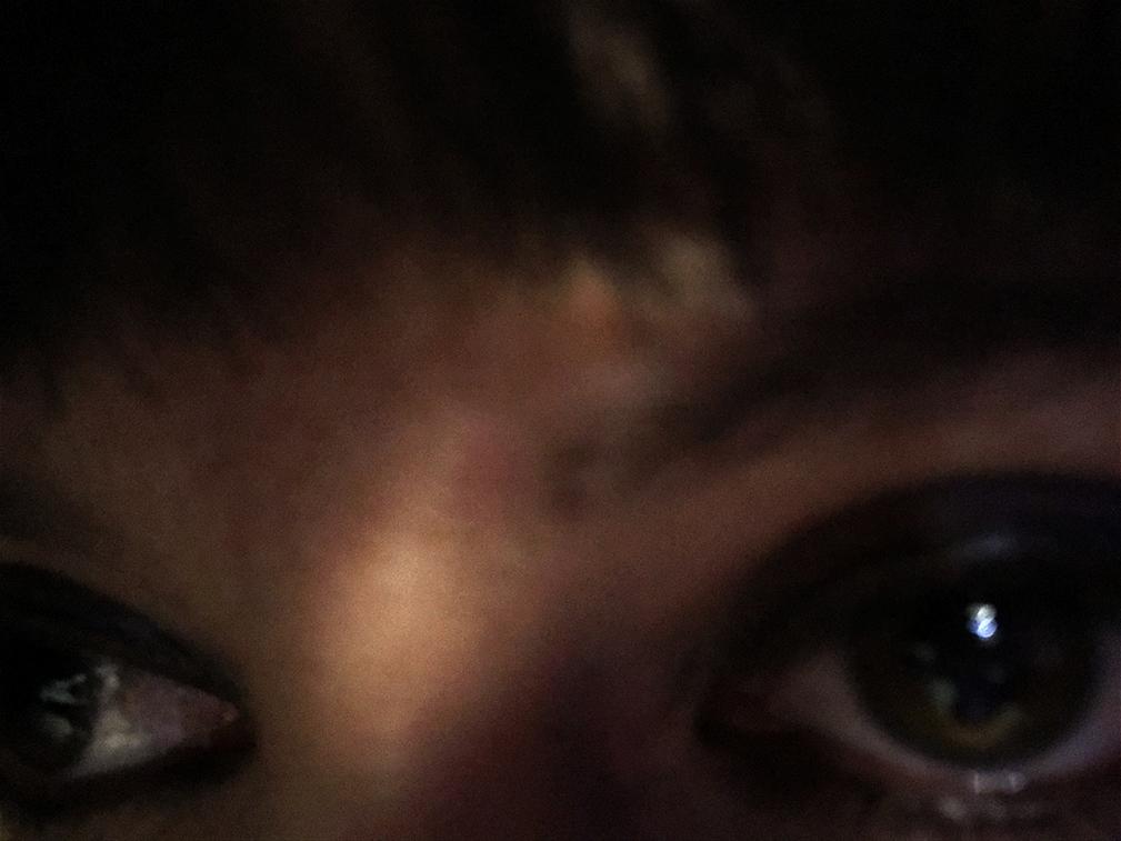 deux_yeux_crop