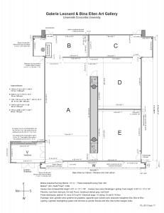 Ellen_FloorplanDetailed_PS2012Sept