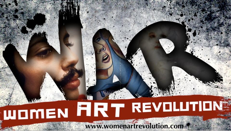 2011_women-art_événements