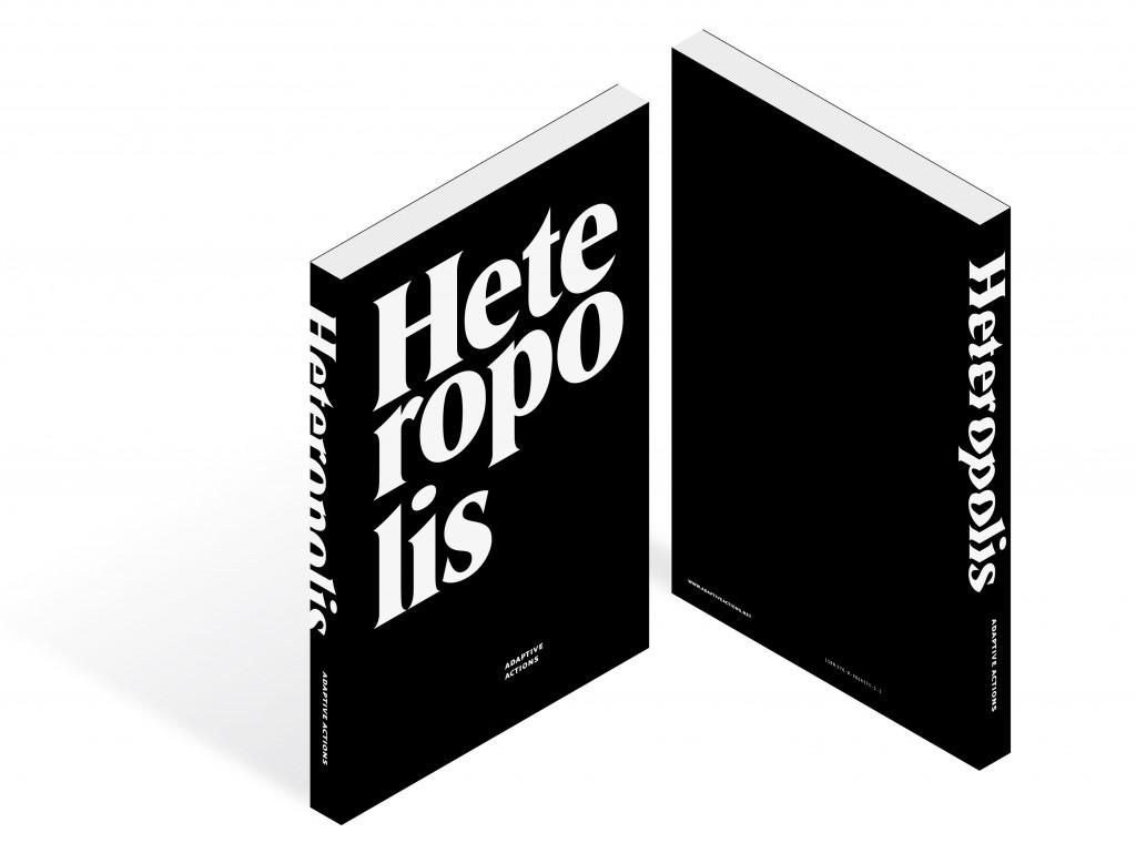 AA_Heteropolis_Livre