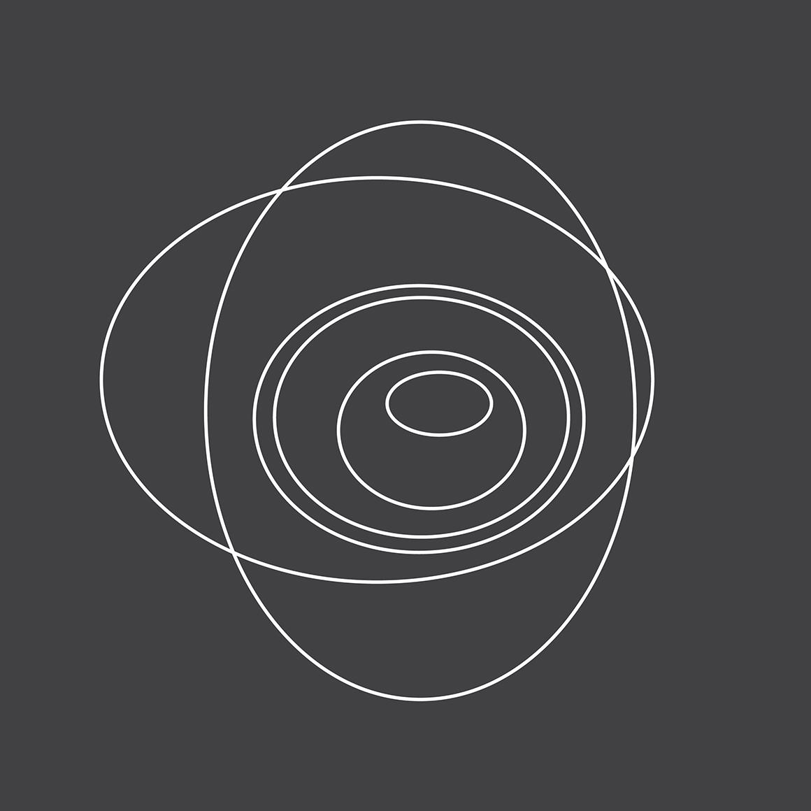 Ibghy_Lemmens - Diagrams - Mise-en-abime