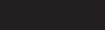 logo_pn_signature_anglais_noir