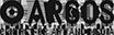 logo_argos_zonderwww__TRANSPARENT copy