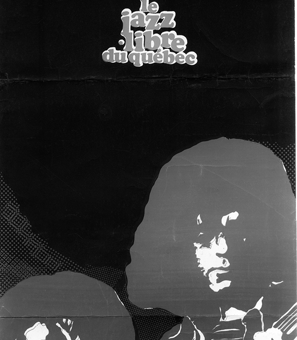 jlq-poster-bw-1972_cropped