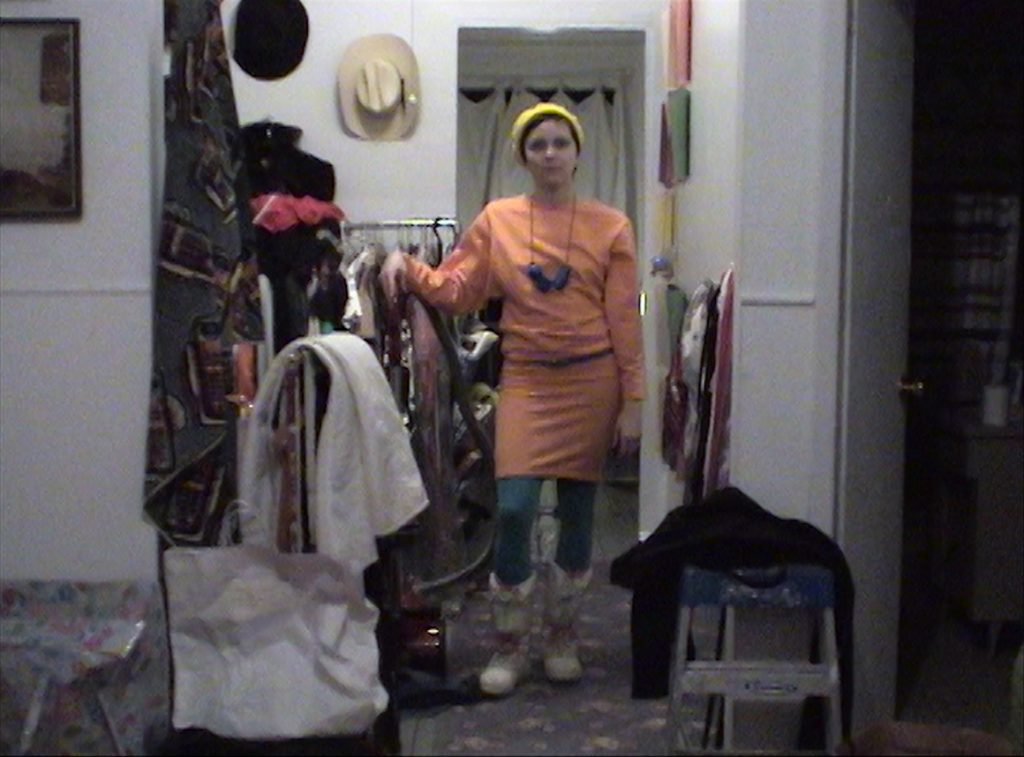 outfitumentary-by-k8-hardy_prod-still-in-orange-dress