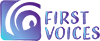 FirstVoicesLogo-Color