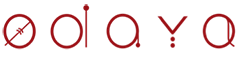 Odaya_logo
