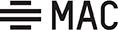 MAC_logo_30