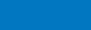 logo_uqam-30