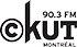 ckut_logo_00_ol_43