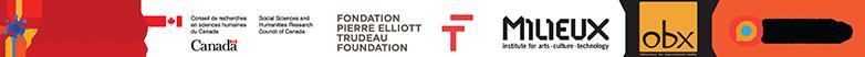 logos_mailchimp