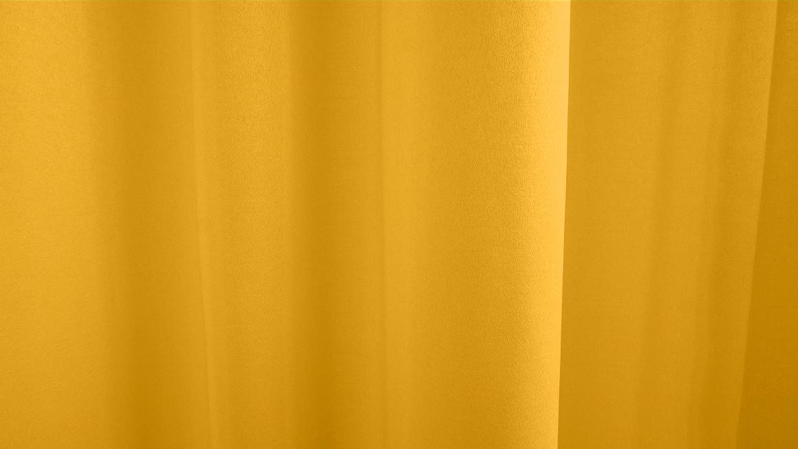 Veil_06_colour