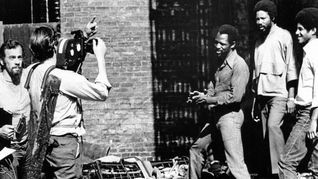 right-on-1970-001-film-crew_CROP