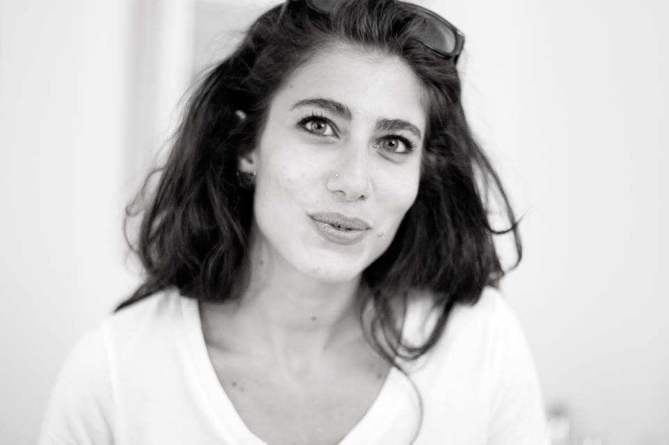 Béatrice Moukhaiber