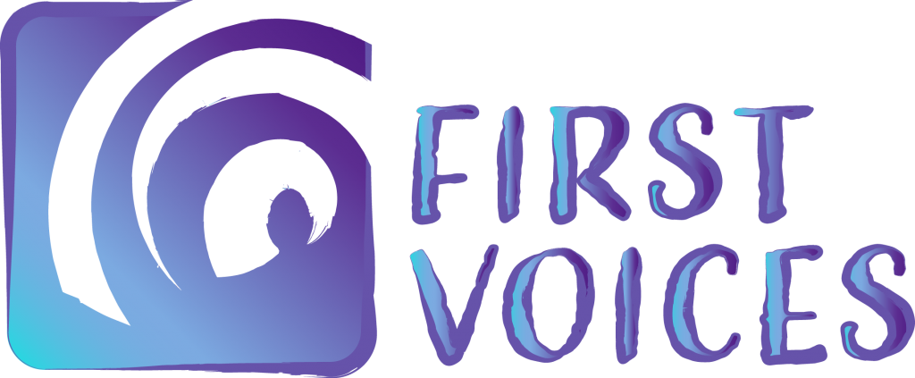 FirstVoices-Color